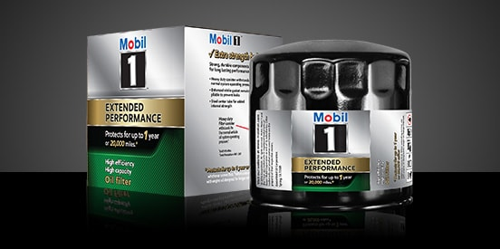 mobil-1-extended-performance-oil-filter-product.jpg