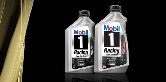 mobil-1-racing-oils-product-guide-thumbnail.jpg