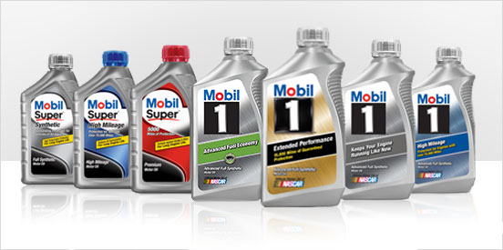 mobil-1-synthetic-mobil-super-motor-oil-product-bottles.jpg