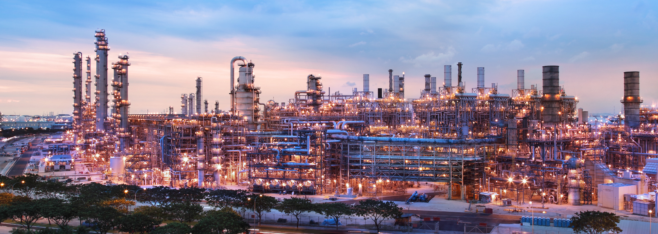 Singapore_Chemical_Plant_Expansion_photo.jpg